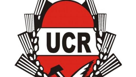 La UCR alista su encuentro