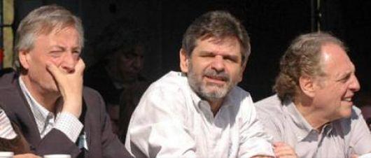Carrera hacia el 2011: la estrategia de Kirchner para conquistar a los porteños