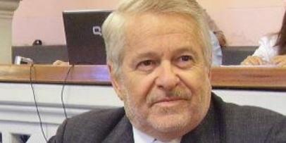 Dos Santos pide que no se dilate el tratamiento del Presupuesto