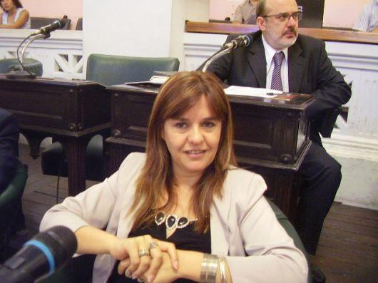 Valenzuela impulsa proyecto deprevención de adicción en las escuelas