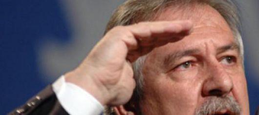 Antonio Mata a indagatoria, imputado por vaciamiento de Aerolíneas Argentinas