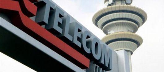 En Telecom Italia ahora dicen que no habría fusión con Telefónica