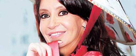 En su defensa a Moreno, Aníbal culpa a Cristina