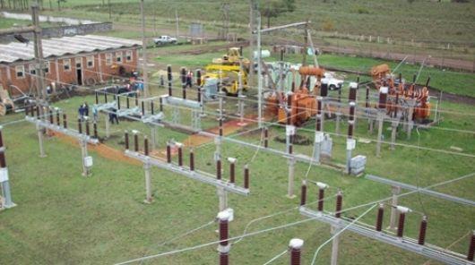 Licitan obras, equipamientos y servicios por más de 67 millones de pesos