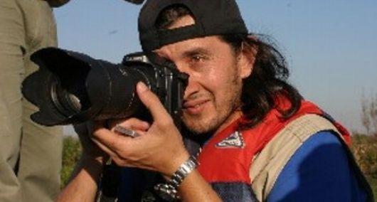 Este viernes se conocerá la sentencia al asesino del reportero gráfico Miguel Fleitas