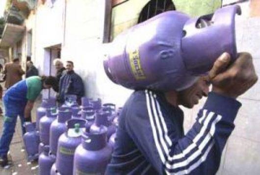 Sin respuestas formales, renovarán los pedidos de gas a la Nación