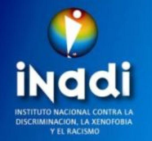 El Inadi, a favor del casamiento homosexual