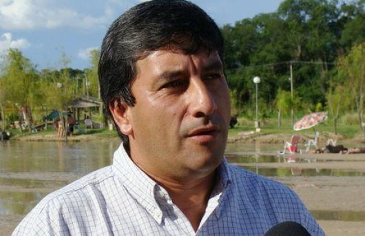 "Foro de Intendentes de la UCR: ""Comenzamos a transitar un camino distinto"""