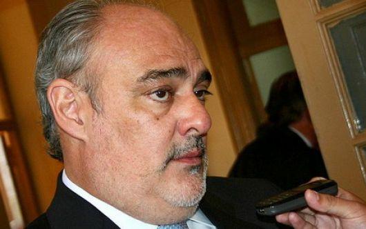 Nación condiciona el Desendeudamiento: Corrientes deberá renunciar a los juicios