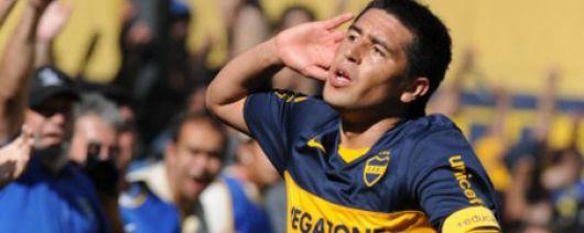 Existiría mucha diferencia entre lo que ofrecen Boca y Flamengo