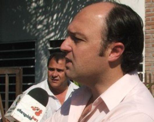 Continúan los descuentos del gobierno nacional a Corrientes