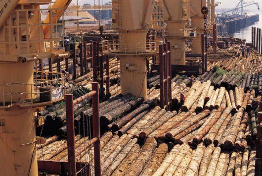 Santo Tomé gestiona en Buenos Aires un terreno para su parque industrial