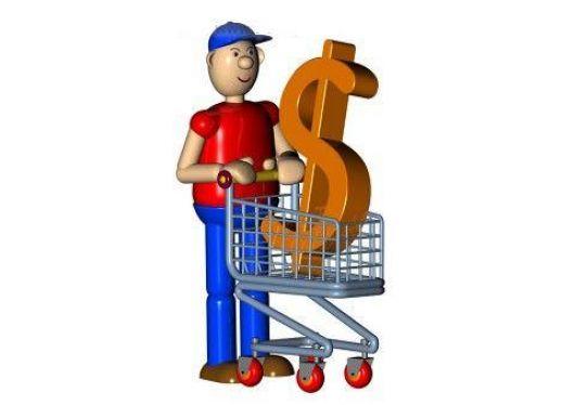 Sigue trabada la aplicación del aumento a mercantiles