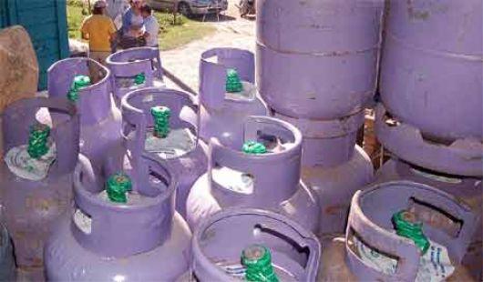 El Gobierno pone el ojo en las exportaciones para garantizar el abastecimiento de garrafas