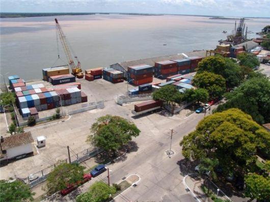 El Gobierno actualiza el Directorio de la Oferta Exportable de Corrientes