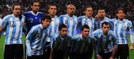Datos para que conozcan los argentinos