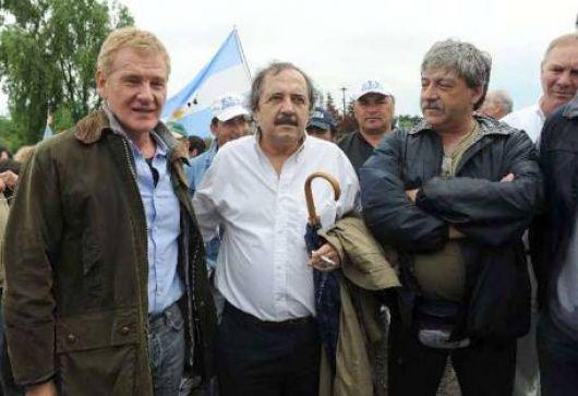 Inconsciente Político: gestos de unidad, elecciones, el flagelo de la droga y más