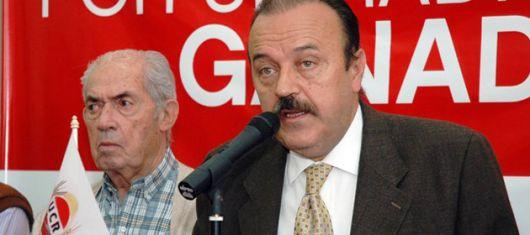 Neuquen: Otra victoria alfonsinista en la UCR