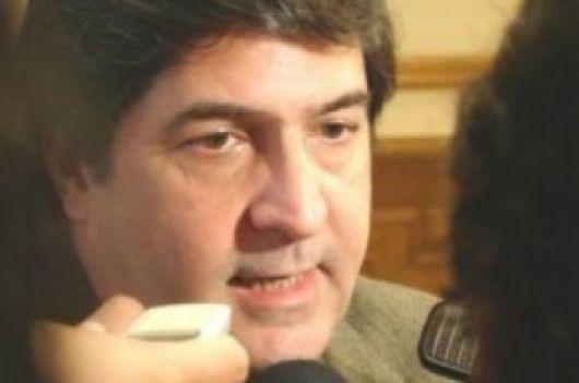 Arturo Colombi y Sergio Tressens con nuevas citacionesde la justicia
