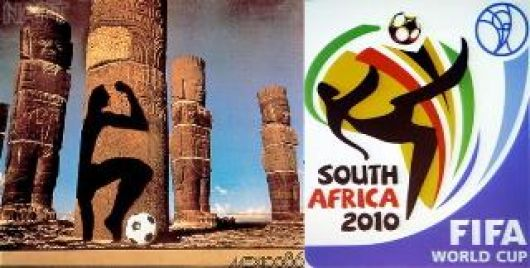 Coincidencias insólitas para Argentina entre el Mundial 1986 y 2010