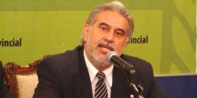 Los docentes y el Ministerio retoman el diálogo mañana