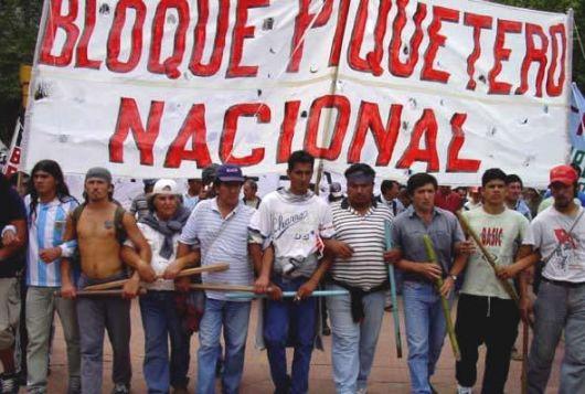 """""""Subsidios"""" - """"Planes Trabajar"""" - """"Jefes y Jefas de familia"""" - """"jubilaciones sin aportes"""", etc.."""