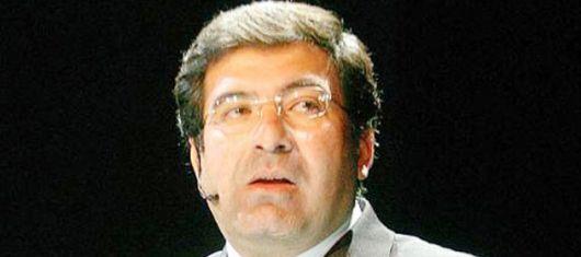 La Corte declaró la inconstitucionalidad de los embargos de la AFIP