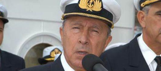 Godoy, más complicado: Sigue la investigación por presunto espionaje ilegal