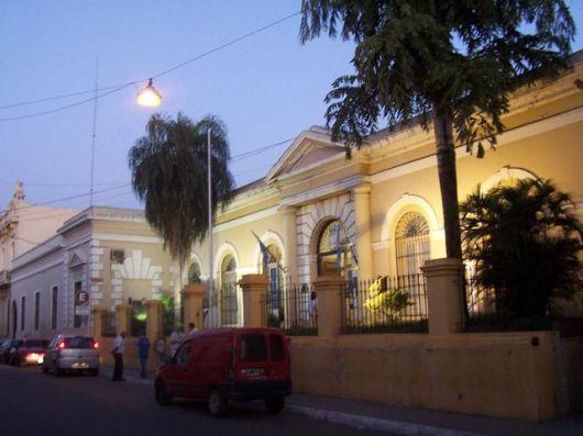 La Municipalidad comenzaría a pagar el aguinaldo el viernes 25