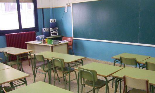 Para Kuroky, los problemas hoy visibles en escuelas responden a cuatro años de desinversión