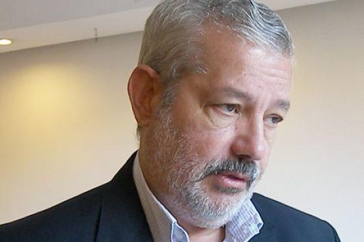 Ministros del NEA pedirán exención de impuestos para promoción inductrial