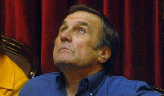 Reutemann: ¿Cuánto cuesta una campaña presidencial 2011?