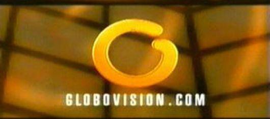 Chávez pide a la Interpol la captura del presidente de Globovisión