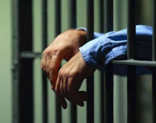 Condena de 9 años de prisión por un arrebato