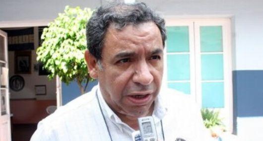Aoem aceptó la oferta del Municipio