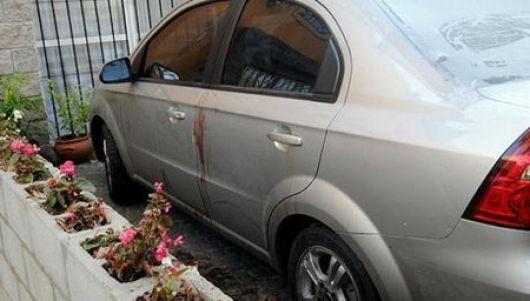 Un acusado de asesinar a Urbina, murió en un tiroteo