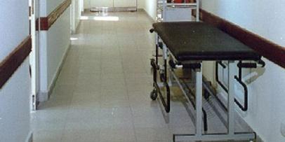 Investigan muerte de un niño en Ituzaingó