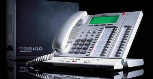 Telefónicos plantearán reclamos en la Subsecretaría de Trabajo