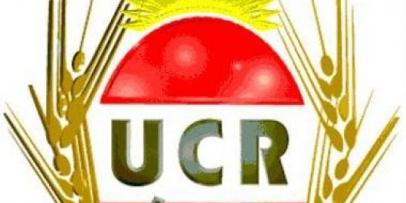Asamblea de militantes de UCR de Capital