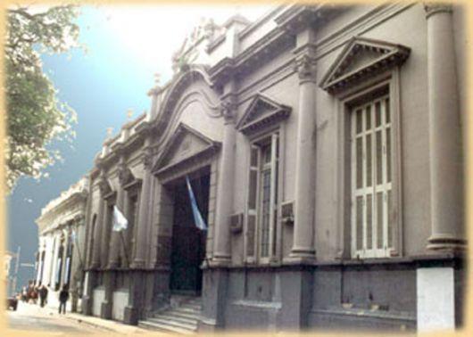 El 70 por ciento de los Concejos Deliberantes firmaron plan de Modernización Institucional