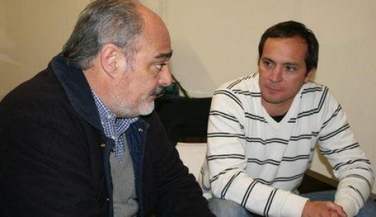 Camau y Colombi buscarán acordar un convenio financiero para afrontar las deudas