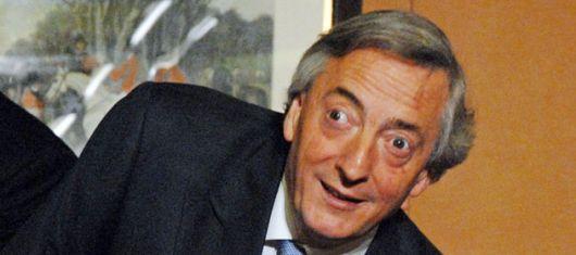 A un año de la derrota de Kirchner
