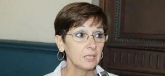 Fagetti impulsa la reducción a tres miembros los integrantes del Superior Tribunal de Justicia