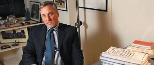 Las claves del caso Noble Herrera, según el abogado de Ernestina