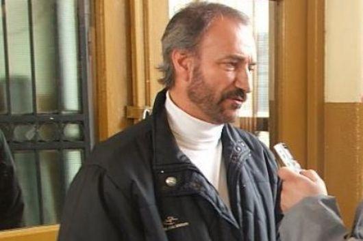 Meixner adelantó que en 2011 habrá elecciones de Convencionales Constituyentes