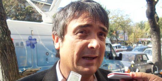 Senadores correntinos reclaman que se amplíe la promoción industrial