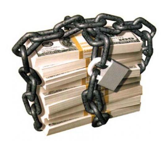 En junio las retenciones bordearon los $40 millones
