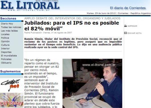 Inconsciente Político: Encinas juega al comparsero y minimiza denuncia de prostitución infantil en su pueblo