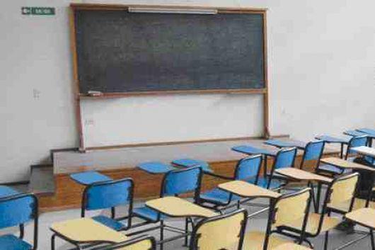 Titularización docente