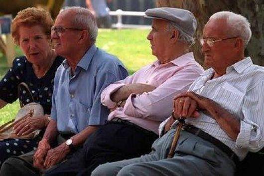 El sueldo mínimo del jubilado creció 84% y pasó de $634 a $1.167